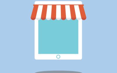 Quand la publicité digitale rime avec vente au détail