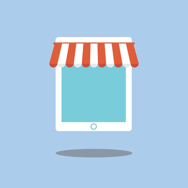 publicite-vente-detail-digital