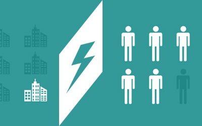 #1 Transformation digitale : les chiffres à retenir