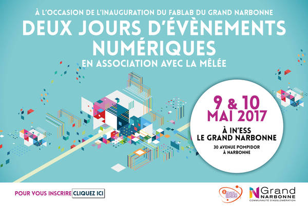 inauguration-fablab-coworking-grand-narbonne