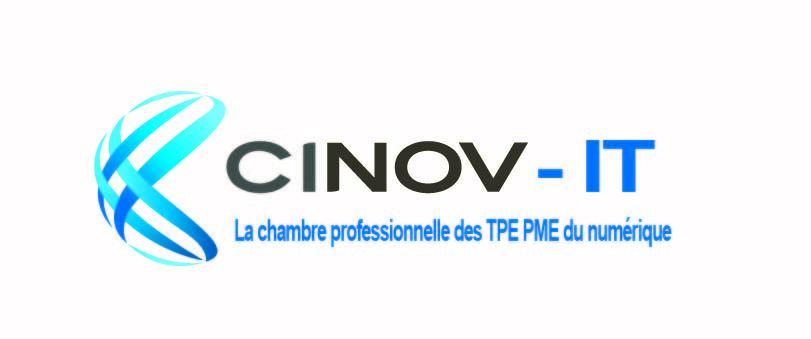 chambre professionnelle des TPE PME du numérique