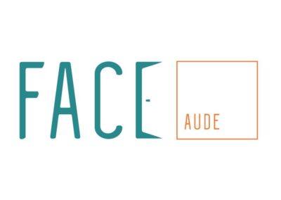 logo-face-aude