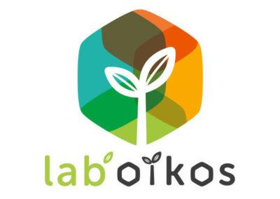 logo-laboikos