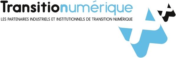 association transition numérique