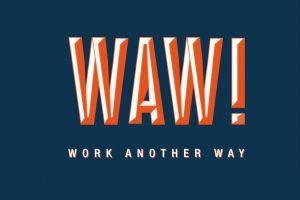 logo-wawa