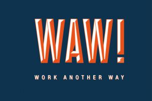 waw-coworking-narbonne
