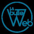 La Bulle Web